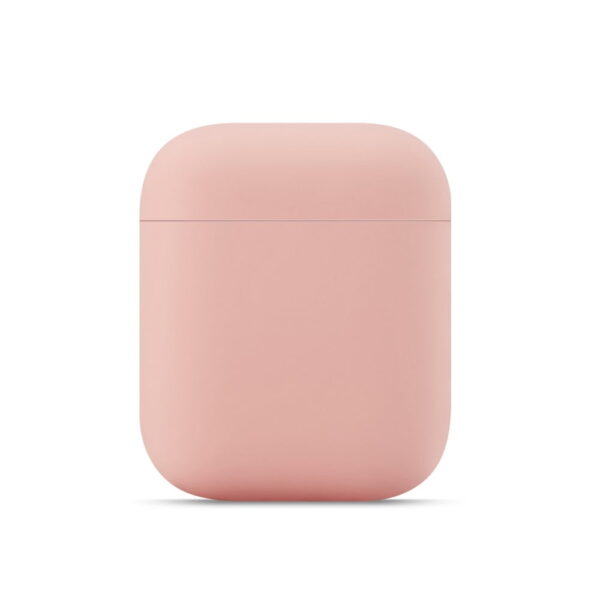 AirPods-Cover-Baige-1