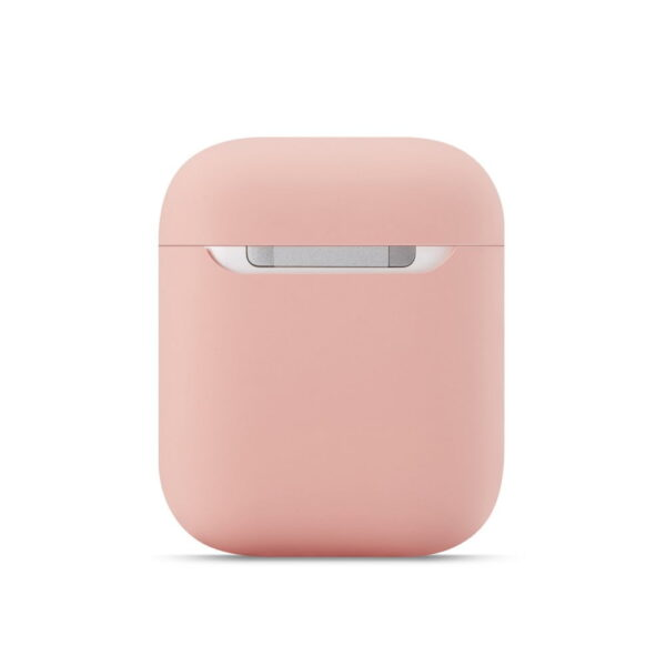 AirPods-Cover-Baige-3