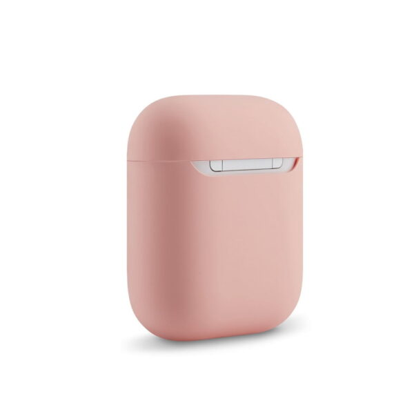 AirPods-Cover-Baige-4