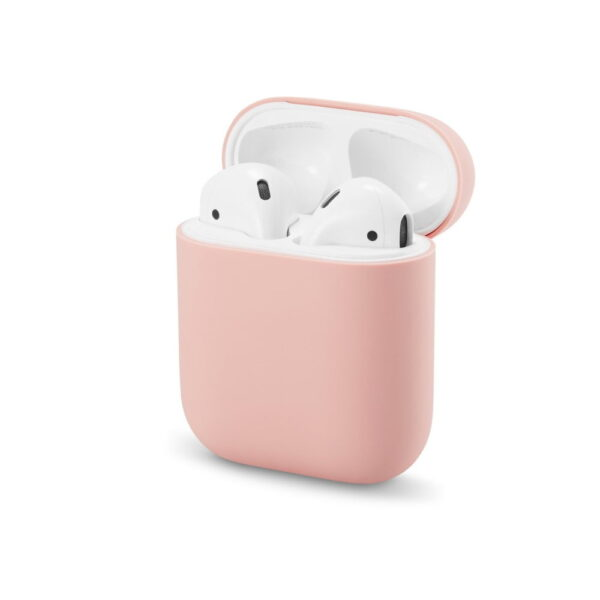 AirPods-Cover-Baige-5