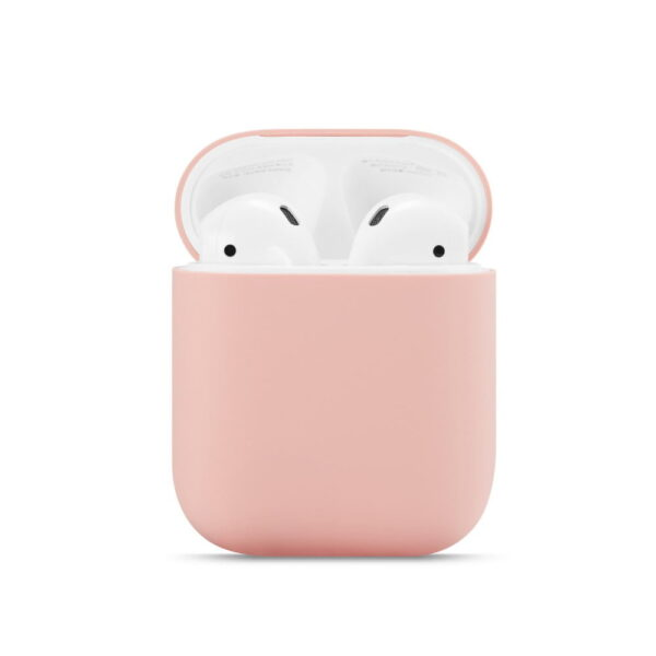 AirPods-Cover-Baige