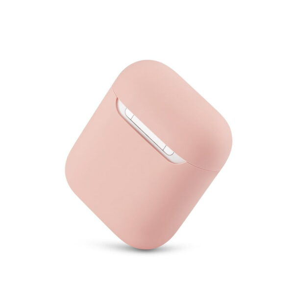 AirPods-Cover-Baige-8