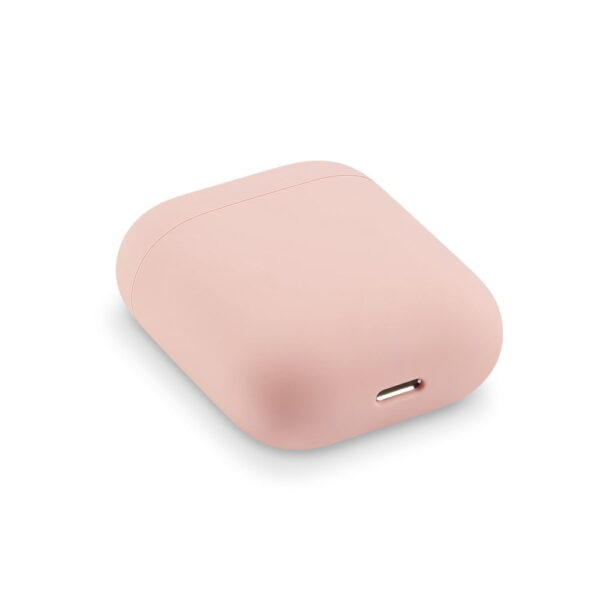 AirPods-Cover-Baige-9