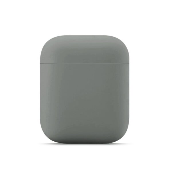 AirPods-Cover-Graa-1