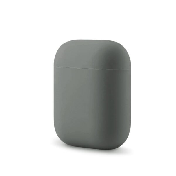 AirPods-Cover-Graa-2