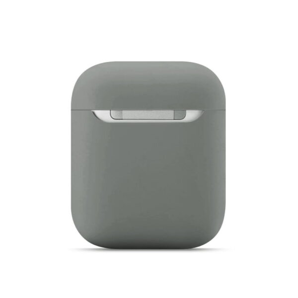 AirPods-Cover-Graa-3
