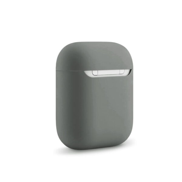 AirPods-Cover-Graa-4