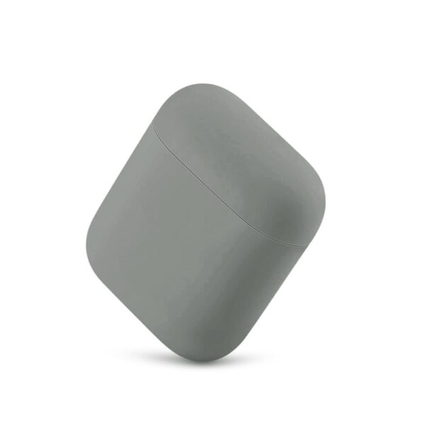 AirPods-Cover-Graa-7