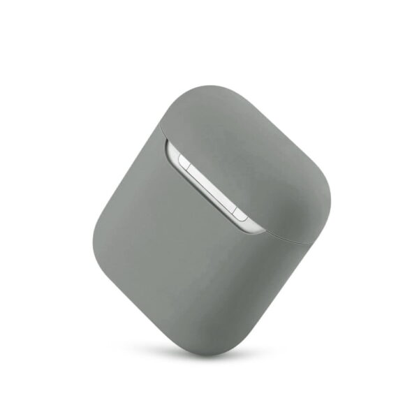 AirPods-Cover-Graa-8