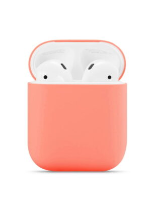 AirPods-Cover-Laks