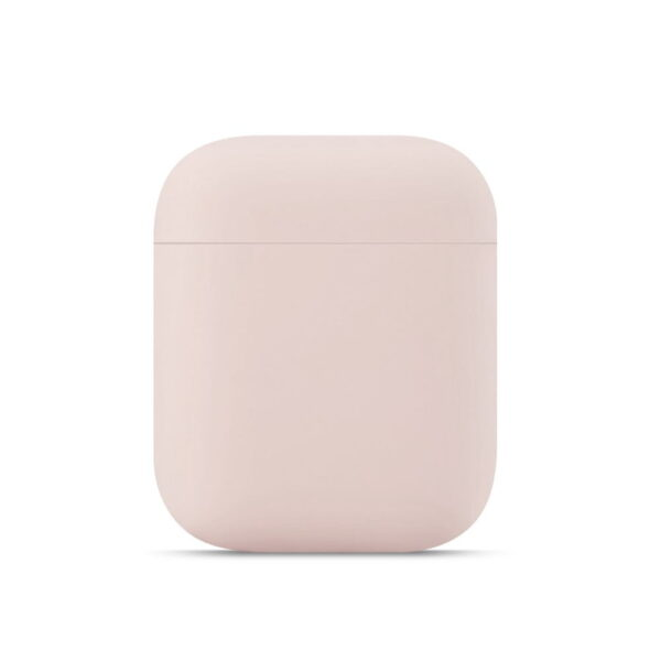 AirPods-Cover-Light-Baige-1