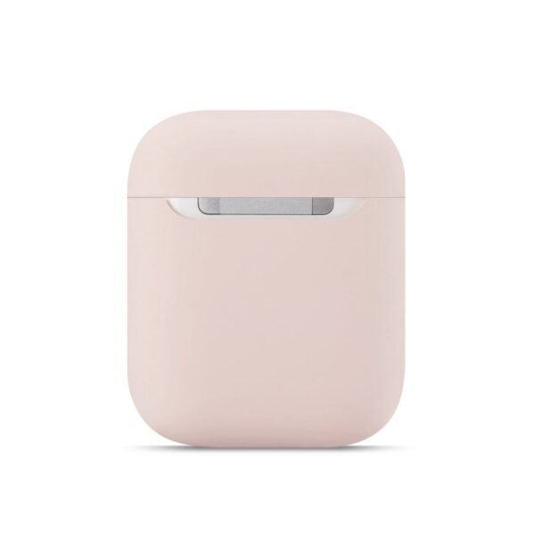 AirPods-Cover-Light-Baige-3