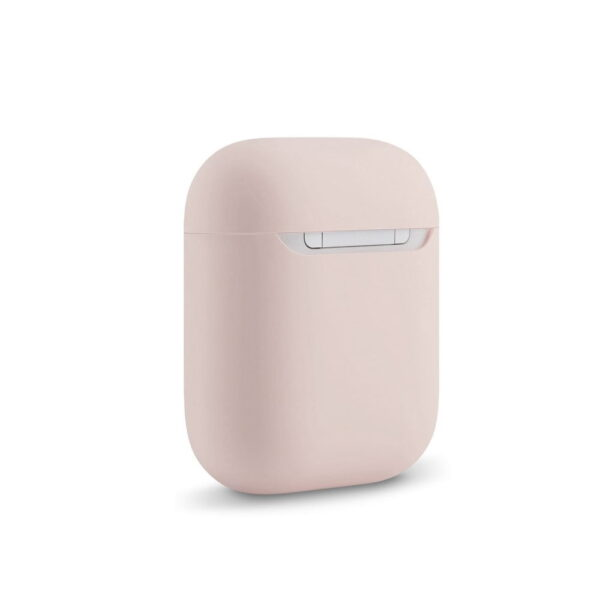 AirPods-Cover-Light-Baige-4