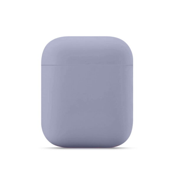 AirPods-Cover-Lys-Lilla-1