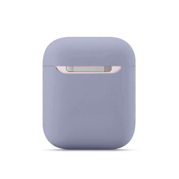 AirPods-Cover-Lys-Lilla-3
