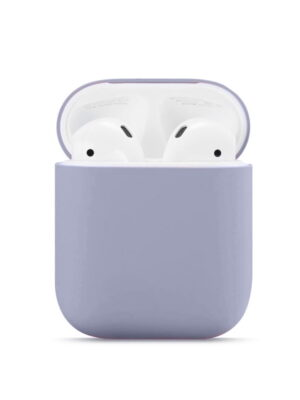 AirPods-Cover-Lys-Lilla
