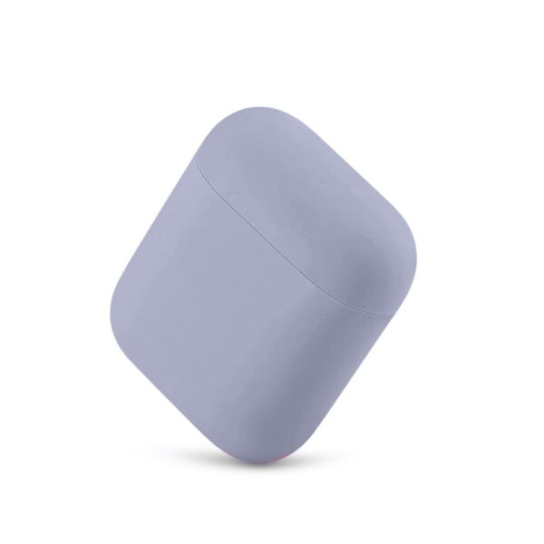 AirPods-Cover-Lys-Lilla-7