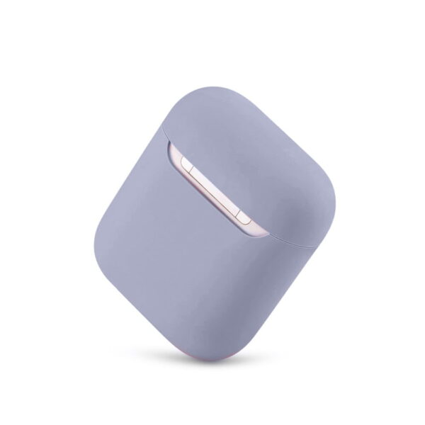 AirPods-Cover-Lys-Lilla-8
