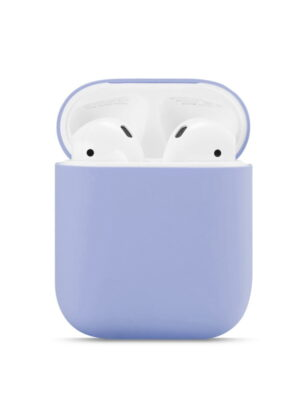 AirPods-Cover-Lyse-Blaa