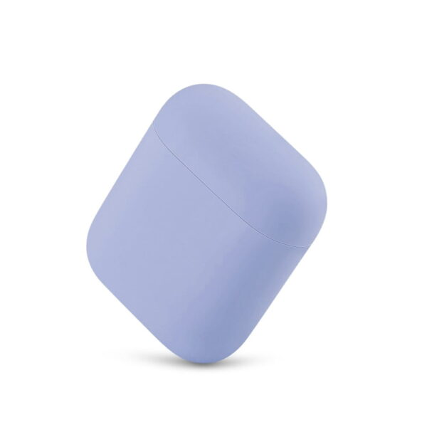 AirPods-Cover-Lyse-Blaa-7