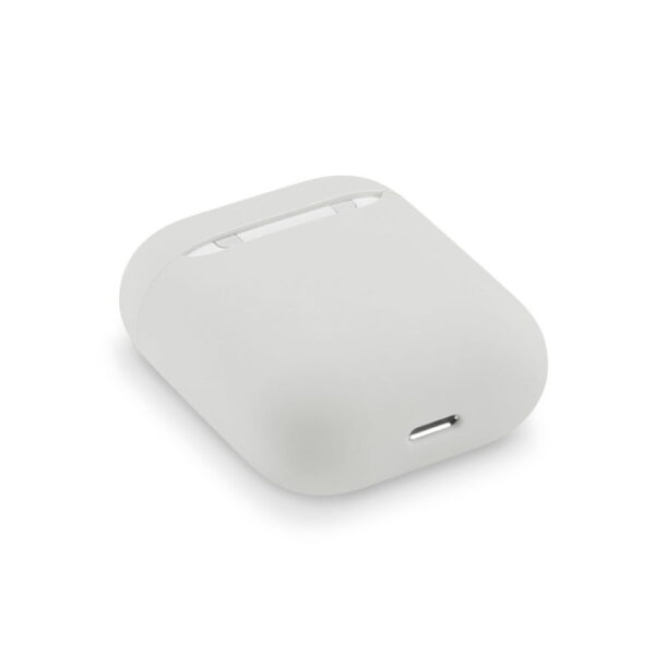 AirPods-Cover-Lyse-Graa-10