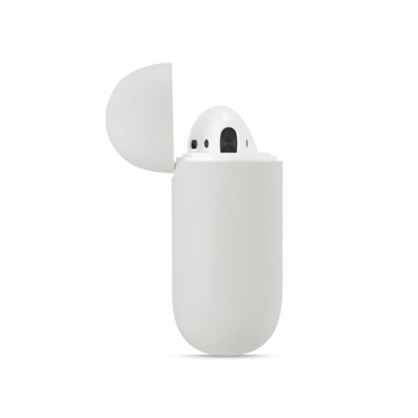 AirPods-Cover-Lyse-Graa-6