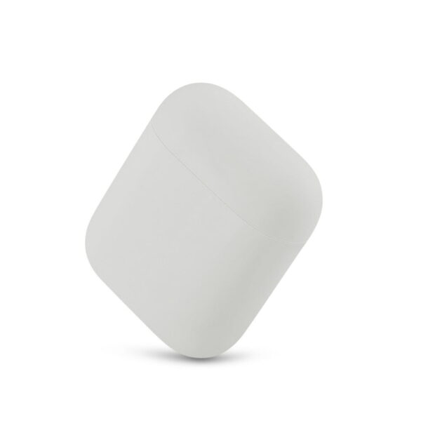 AirPods-Cover-Lyse-Graa-7