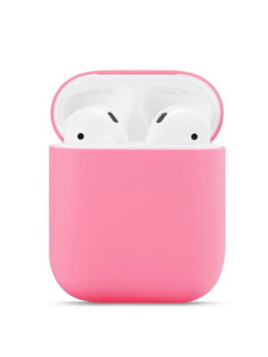 AirPods-Cover-Pink-1