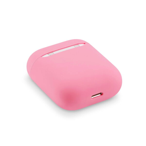 AirPods-Cover-Pink-11