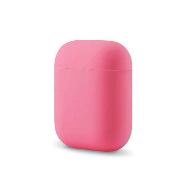 AirPods-Cover-Pink-3
