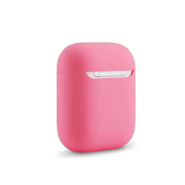 AirPods-Cover-Pink-5