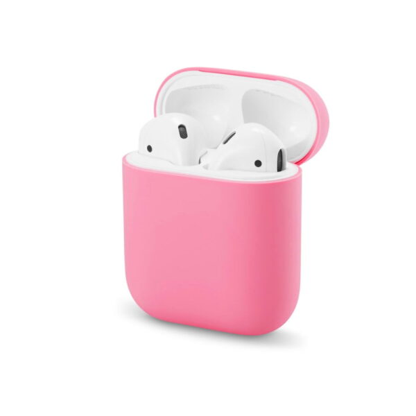 AirPods-Cover-Pink-6