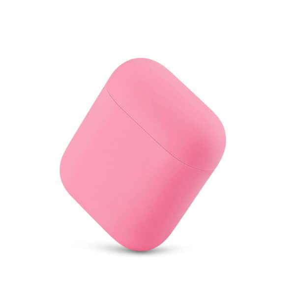 AirPods-Cover-Pink-8