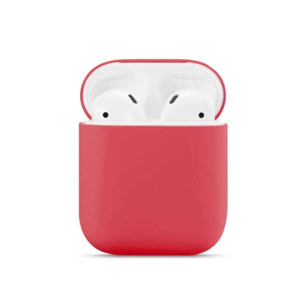 AirPods-Cover-Roed-1