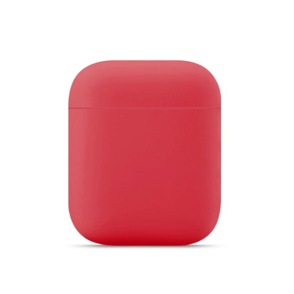 AirPods-Cover-Roed-2