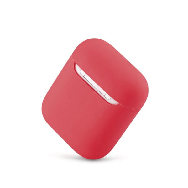 AirPods-Cover-Roed-9