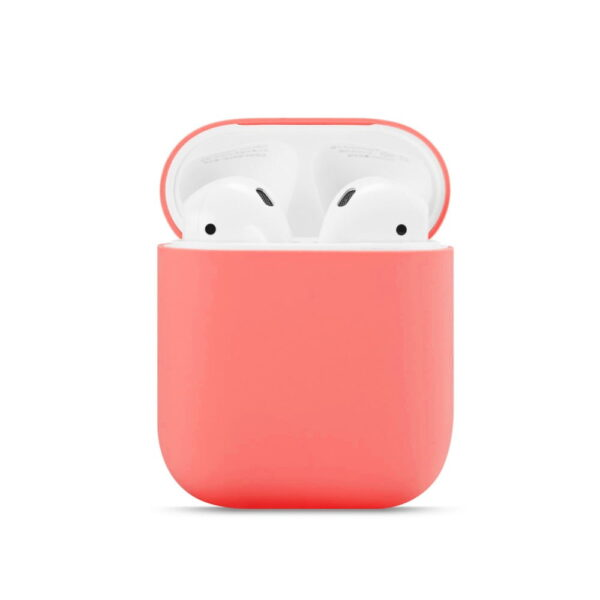 AirPods-Cover-Rosa-1