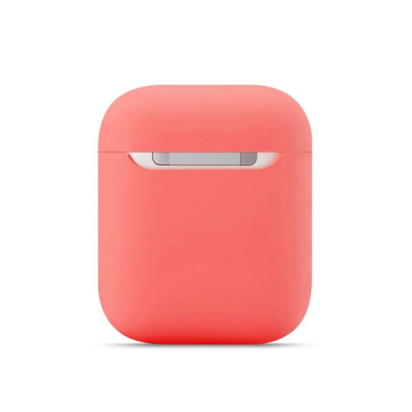 AirPods-Cover-Rosa-4