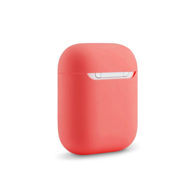 AirPods-Cover-Rosa-5