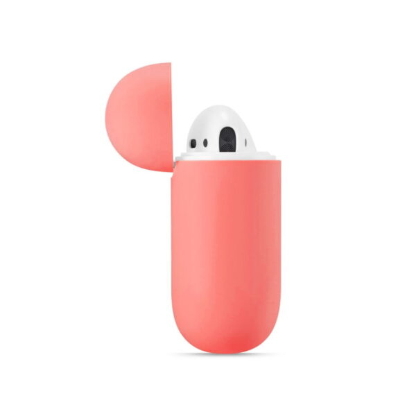 AirPods-Cover-Rosa-7