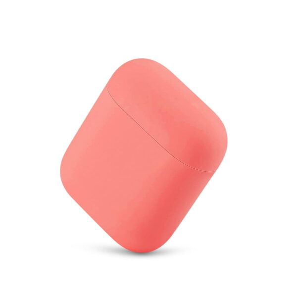 AirPods-Cover-Rosa-8