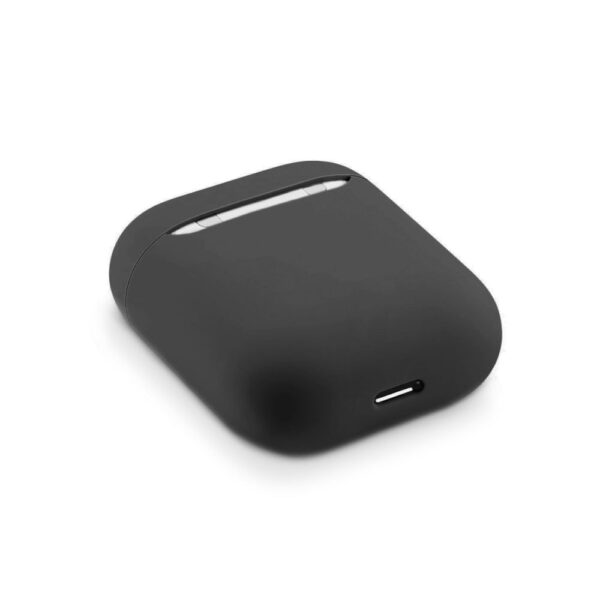 AirPods-Cover-Sort-10