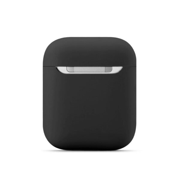 AirPods-Cover-Sort-3