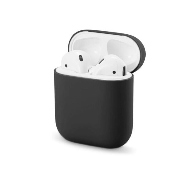 AirPods-Cover-Sort-5