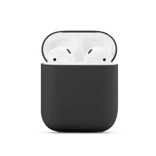 AirPods-Cover-Sort