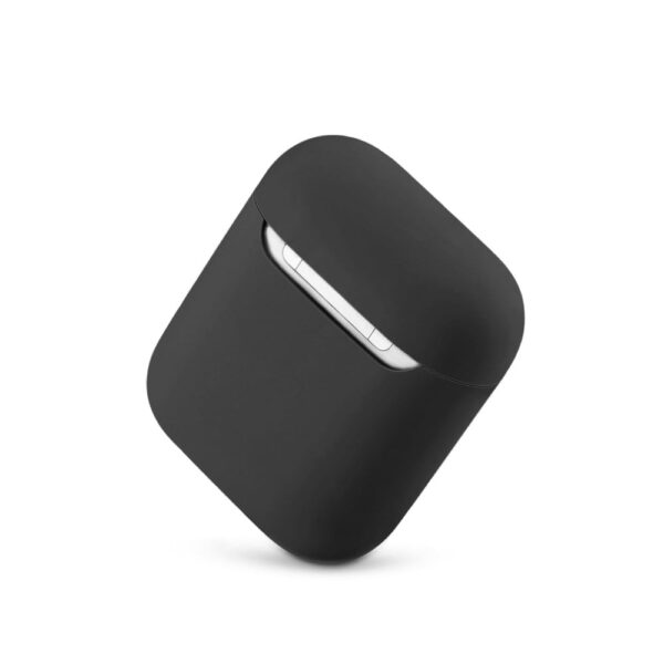 AirPods-Cover-Sort-8