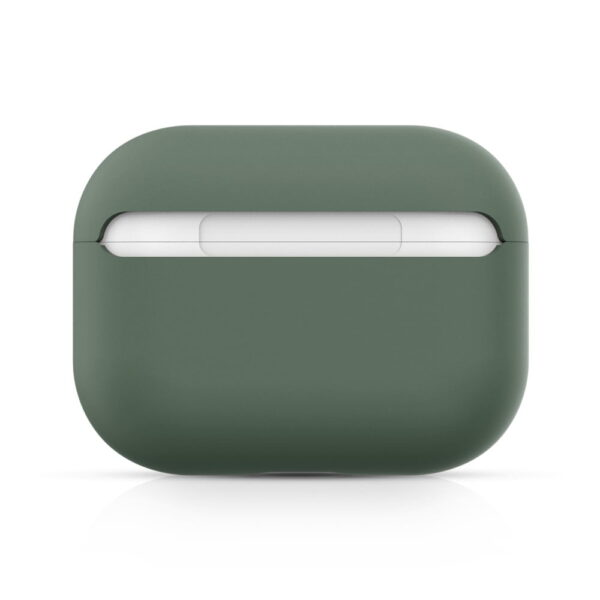 AirPods-Pro-Cover-Army-Groen-3