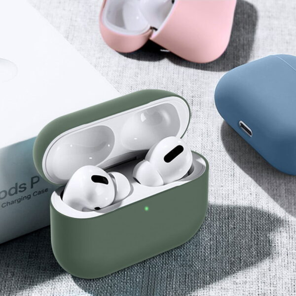 AirPods-Pro-Cover-Army-Groen-6