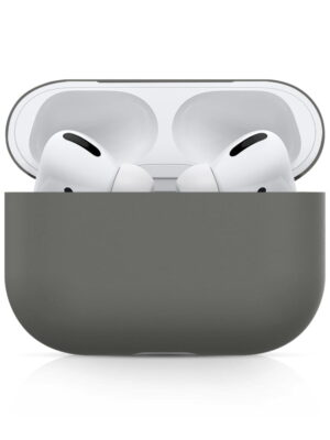AirPods-Pro-Cover-Graa-2