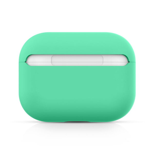 AirPods-Pro-Cover-Groen-3